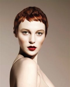 Aveda-Recreate-11