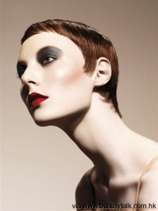 Aveda-Recreate-12